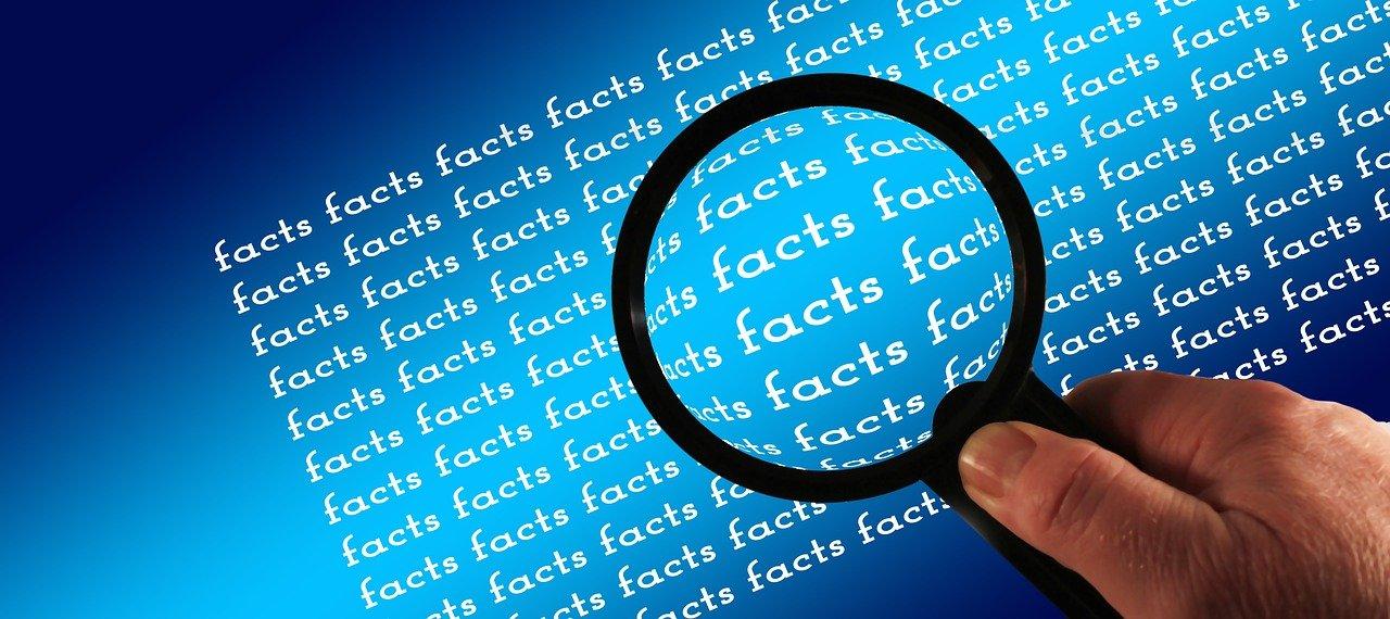 Journalisten nutzen Social Media wie Facebook, Twitter und Snapchat immer häufiger zur Recherche.