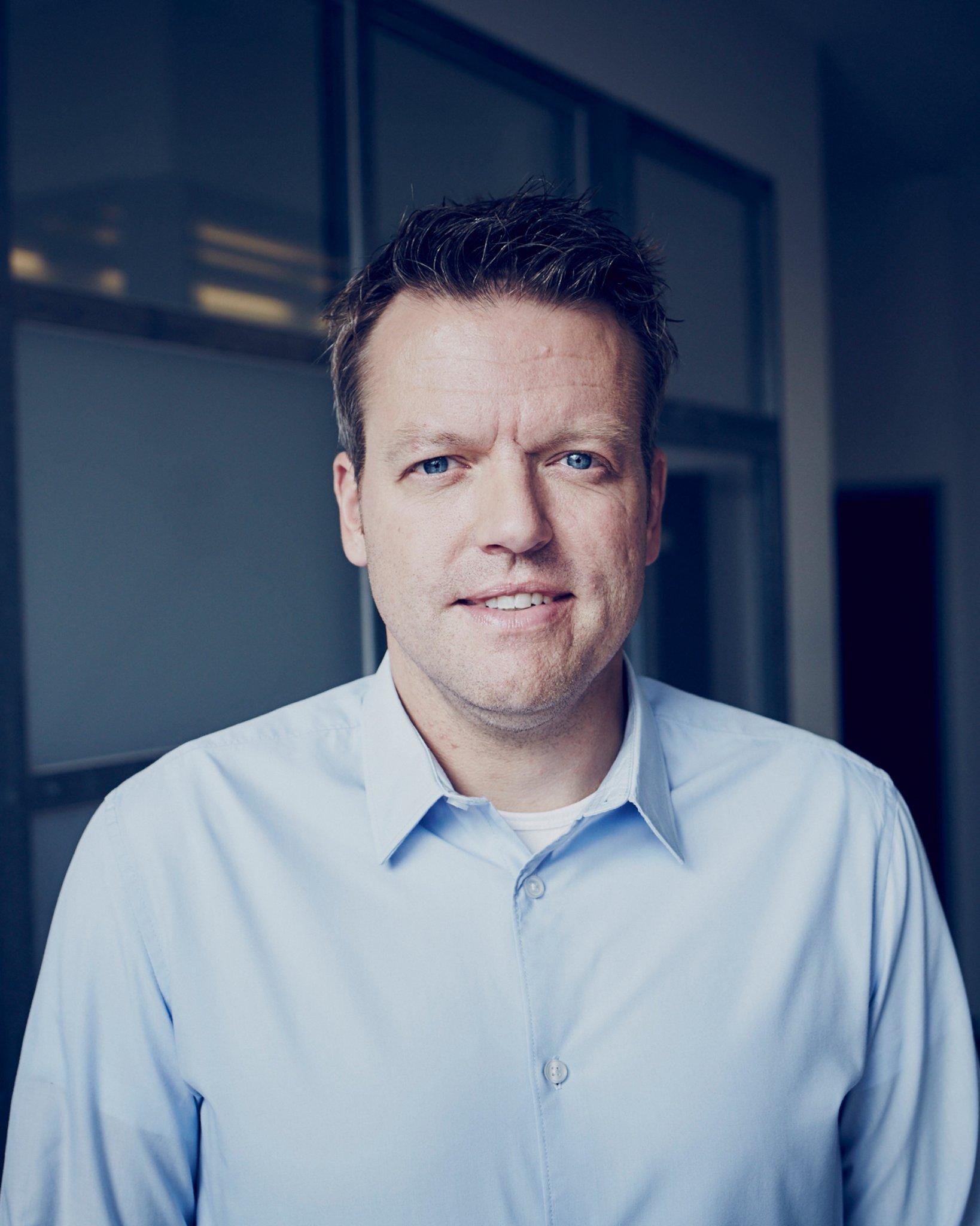 Rene Sutthoff, Konsequent PR-Agentur Osnabrück